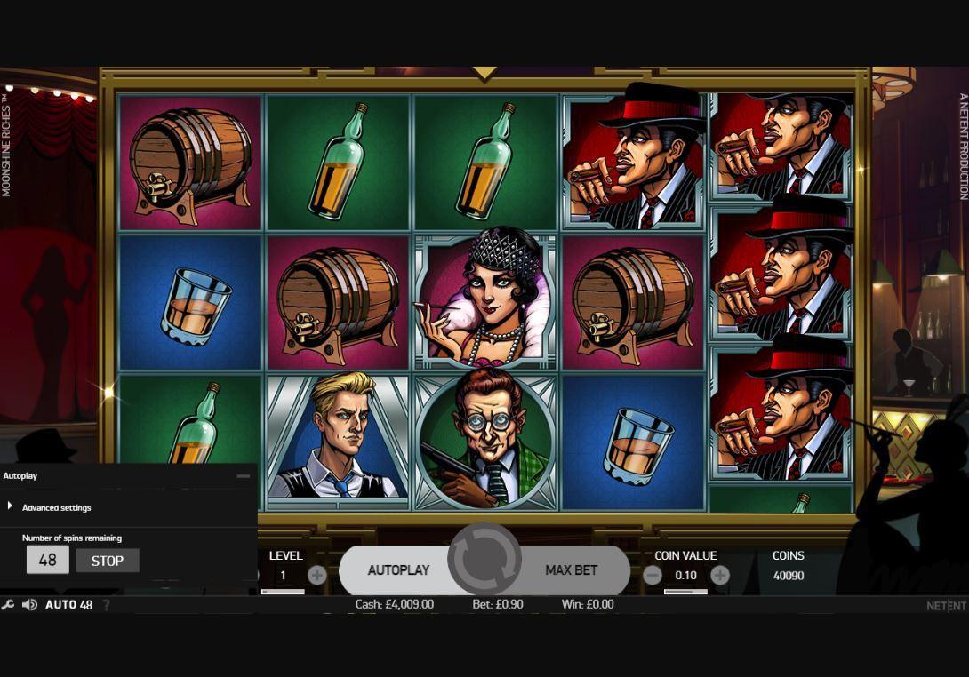 Online Casino 672501