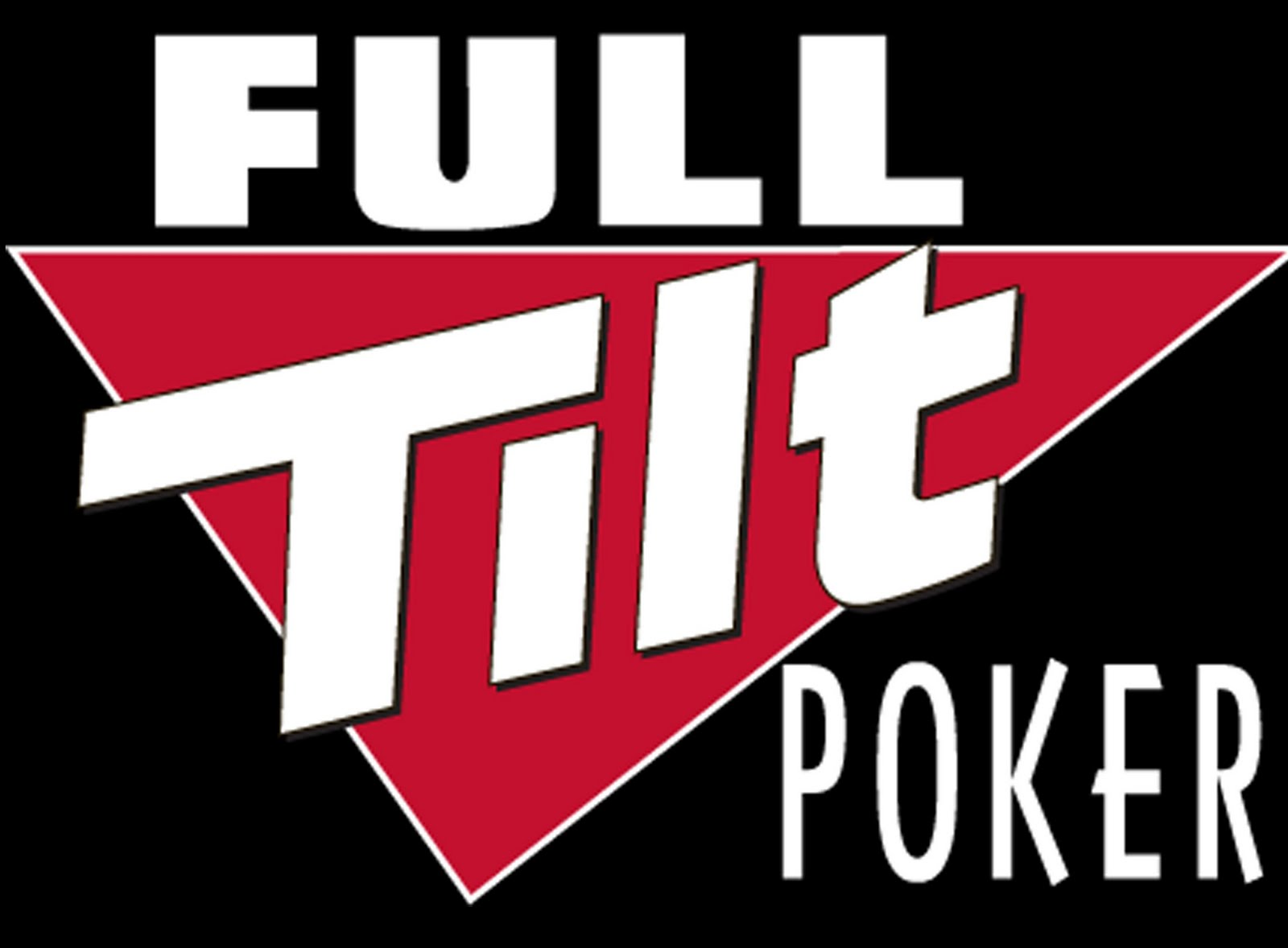 Poker Begriffe 492149