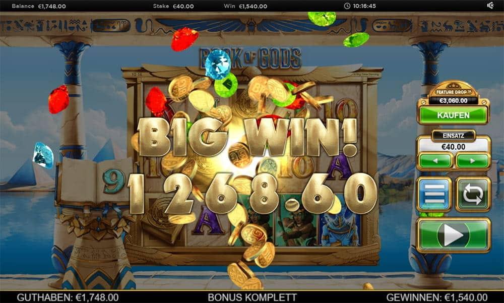 Online Casino 690257