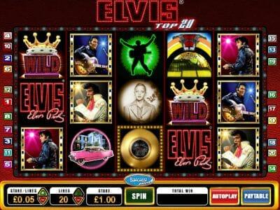 Casino 20 387195