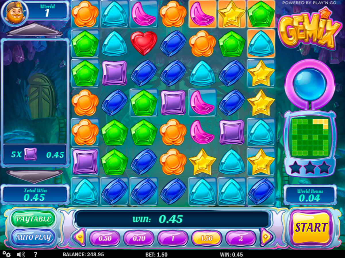 Echtgeld Casino mit 819644