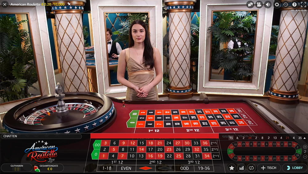 Casino euro 979174