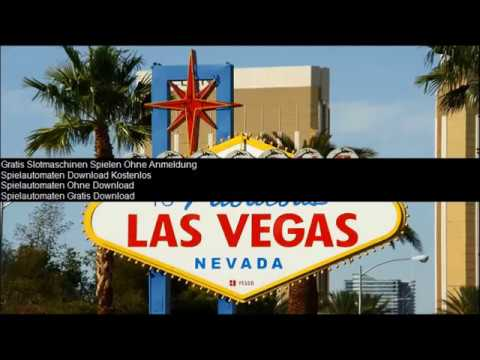 Spiele im Casino 390686