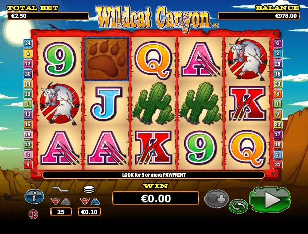 Casino Spiele 467640