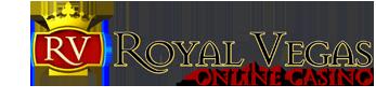 Yucatan online Royal 650791