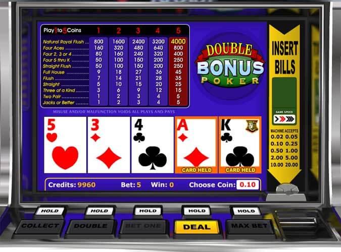 Euromillions Joker 576474