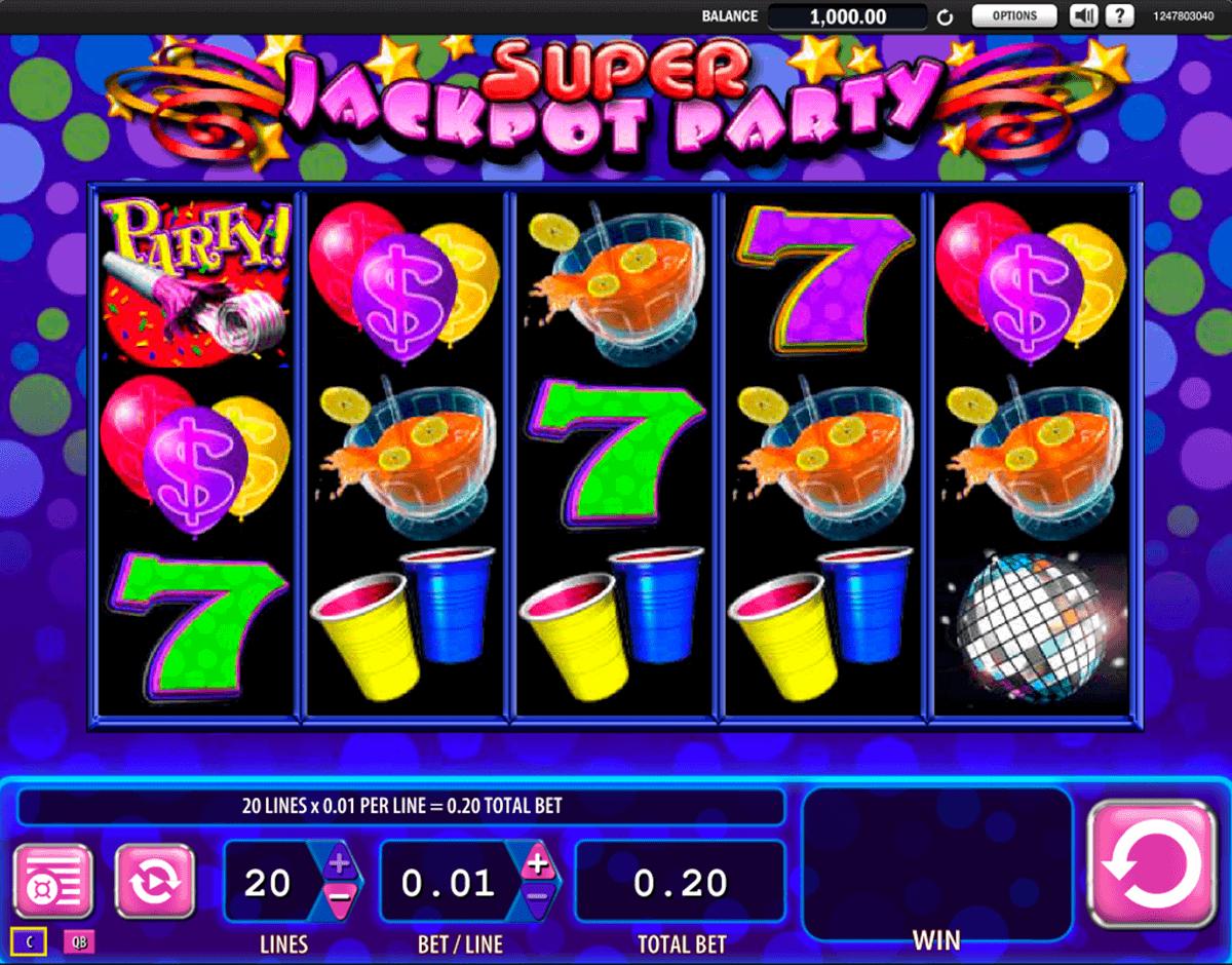 Schweden online Casino 568583
