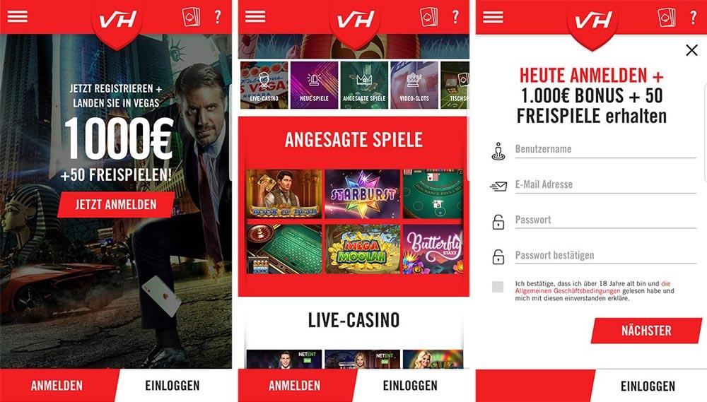 Casino app 636310