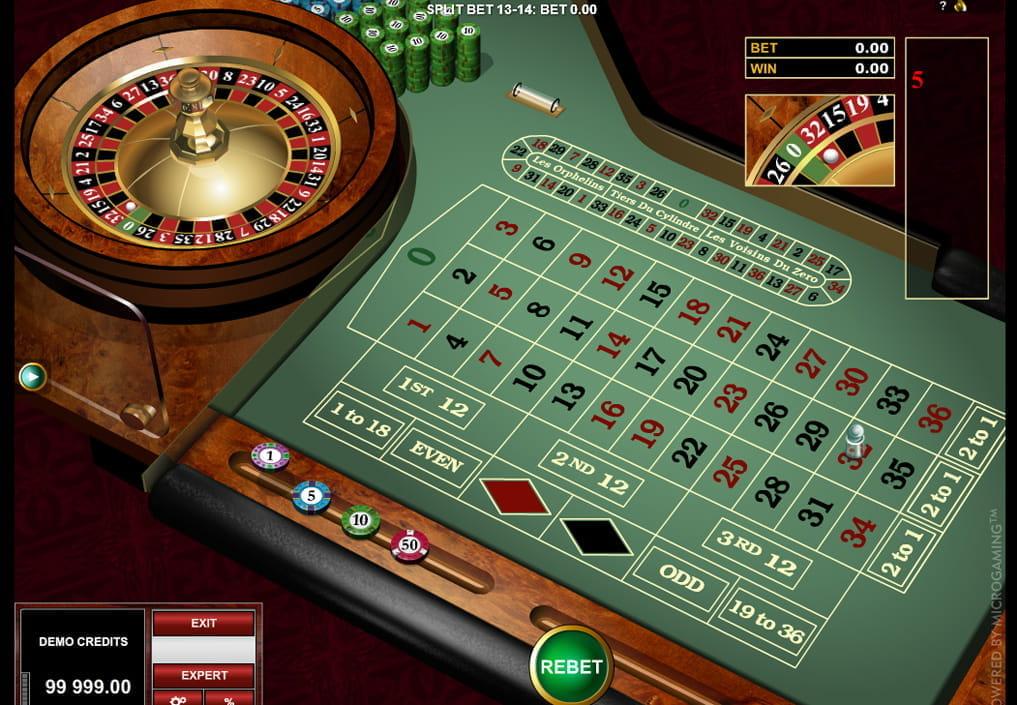 Online Casino Deutschland 52499