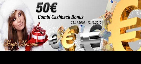 Cashback online 393385