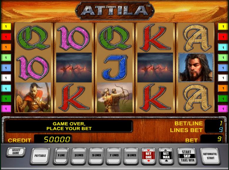 Zuverlässiges Casino 84163