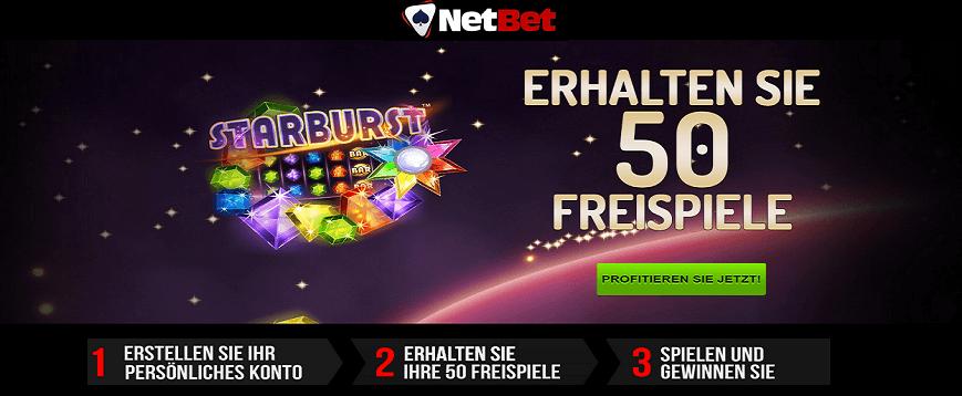Casino Freispiele Bei 236958