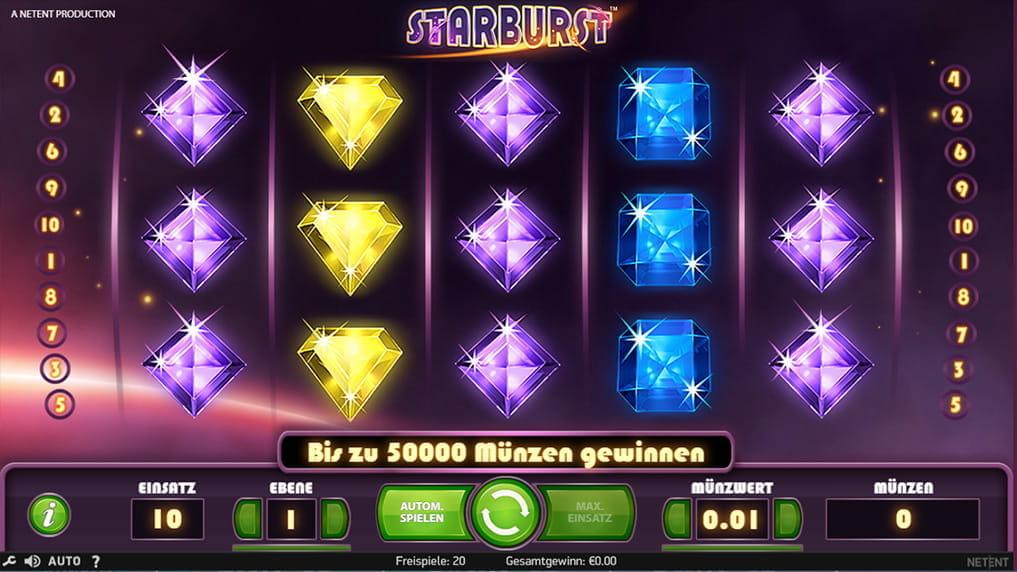 Casino auf Kreuzfahrtschiffen 241530