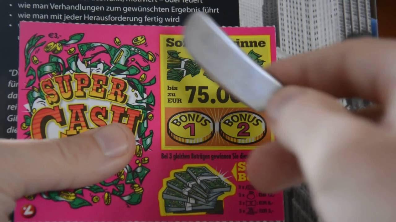 Poker Anmeldung Mexikos 832304