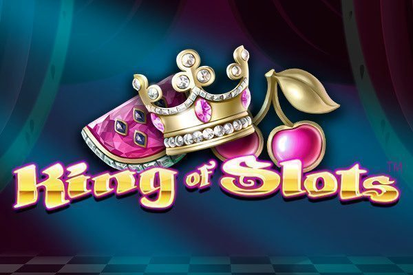 Slot Vegas Casino 36860