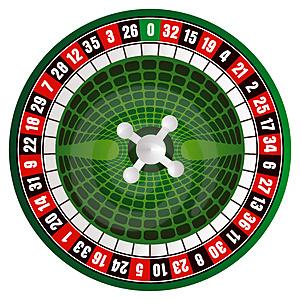 Roulett Tricks ältestes 313482