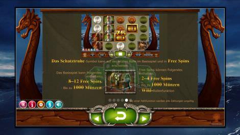 Demo Spiel 111944