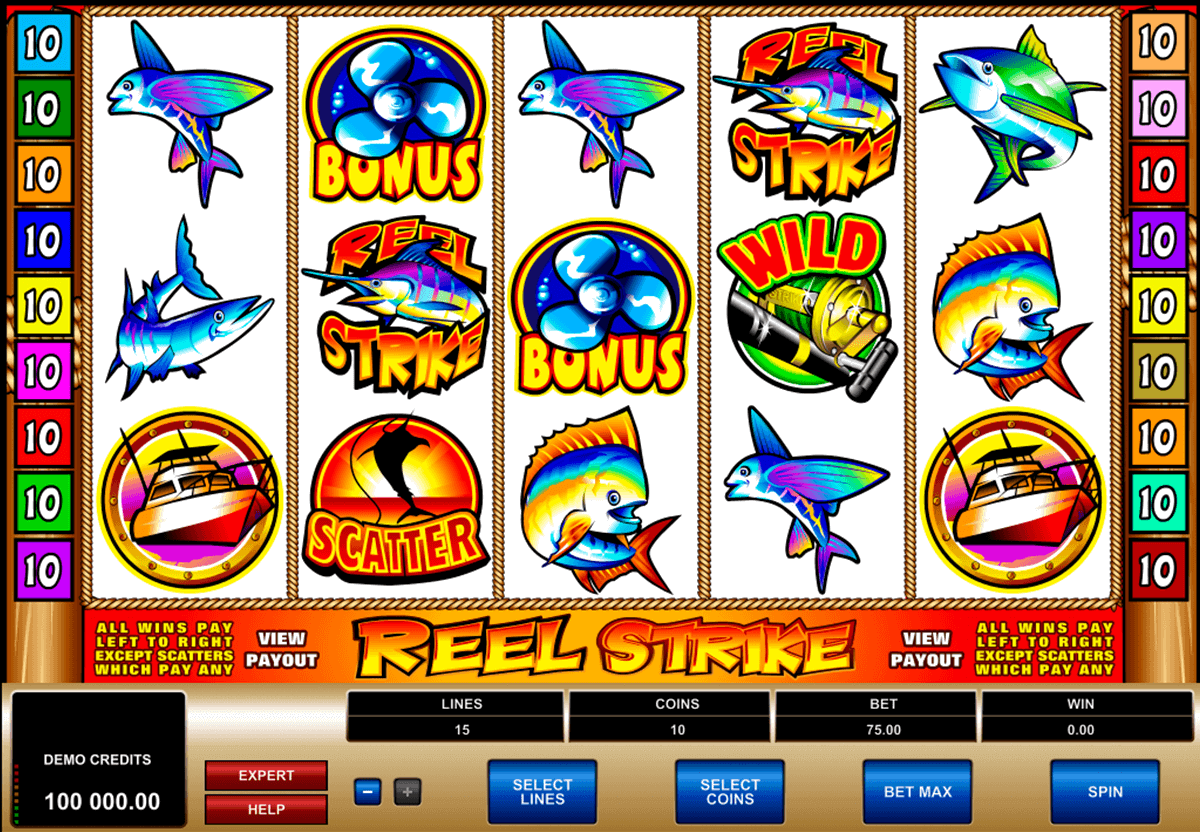 500 Casino Bonus 579892
