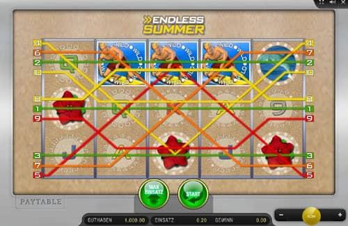Online Casino 440112