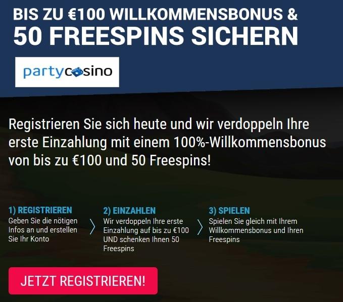 Online Casino Bonus 334536
