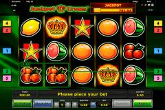 Online Casino 256083