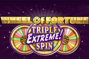 Empire Fortune wirklich 394140