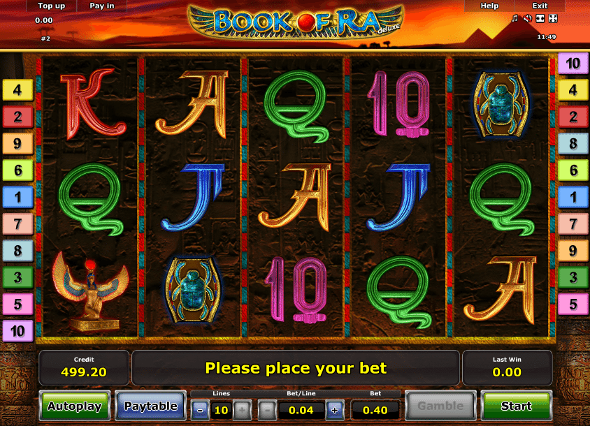 Roulette im online 937212