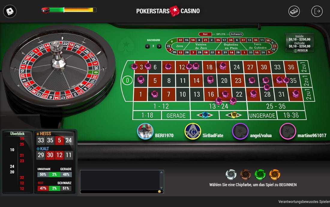 Online Casino 311625