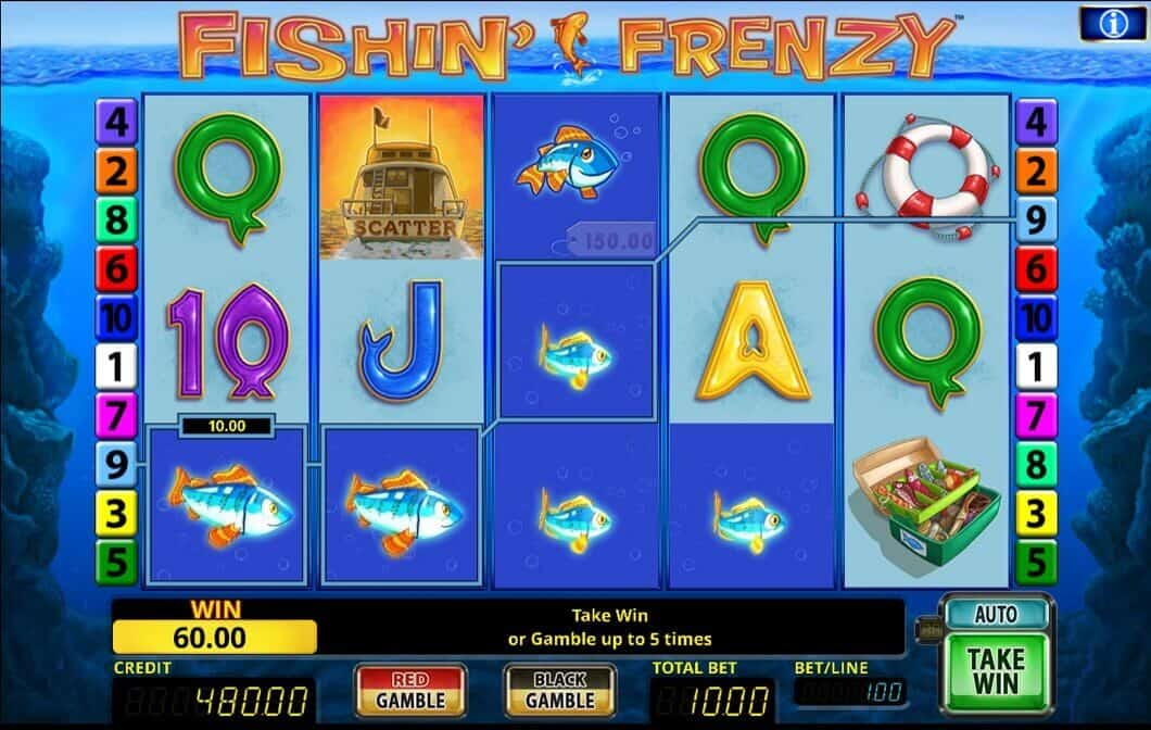 Live Casino Deutschland 674254