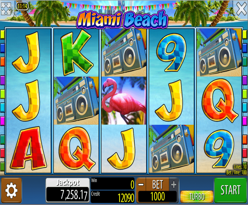 Zuverlässiges Casino 463857