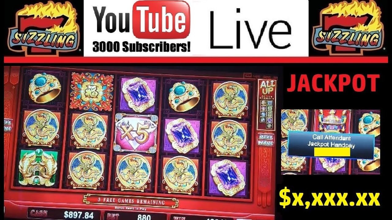 Eurojackpot Gewinner 820144