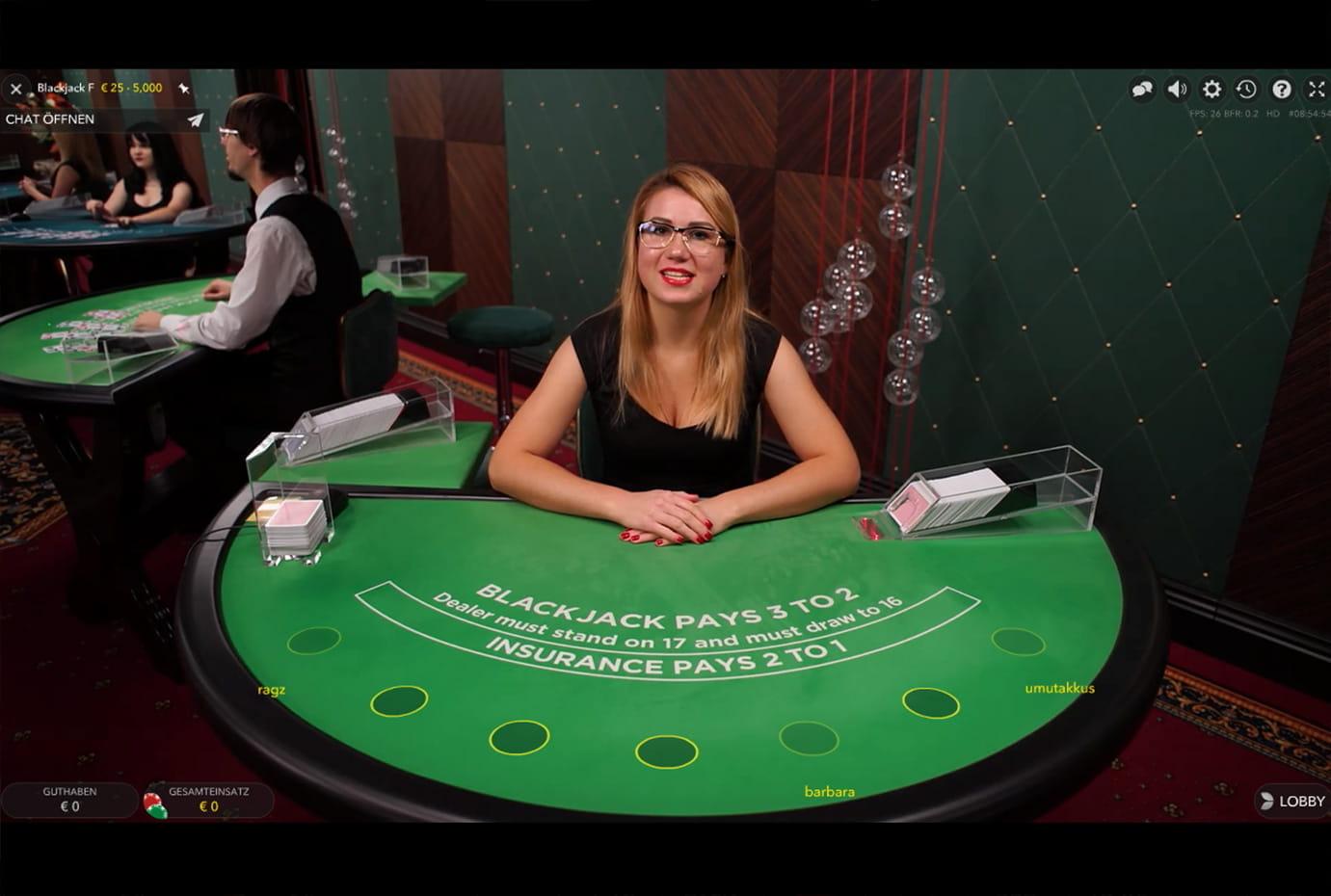Online Casino 509346