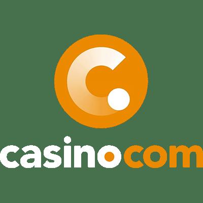 Beste Freispiel Slots 570612