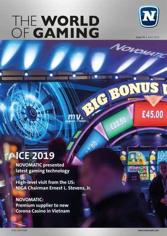 Start Casino 741218