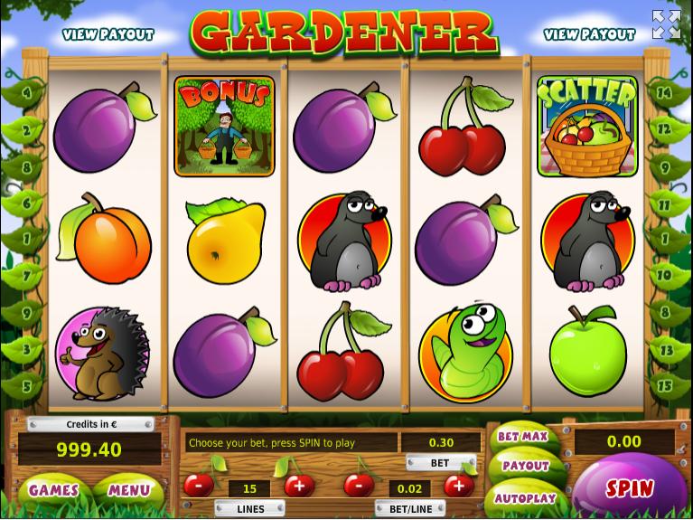 MicroSpiele Casino Liste 535876