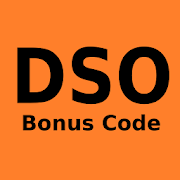 App Bonus 221951