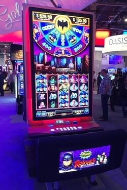 Zuverlässiges Casino 165918