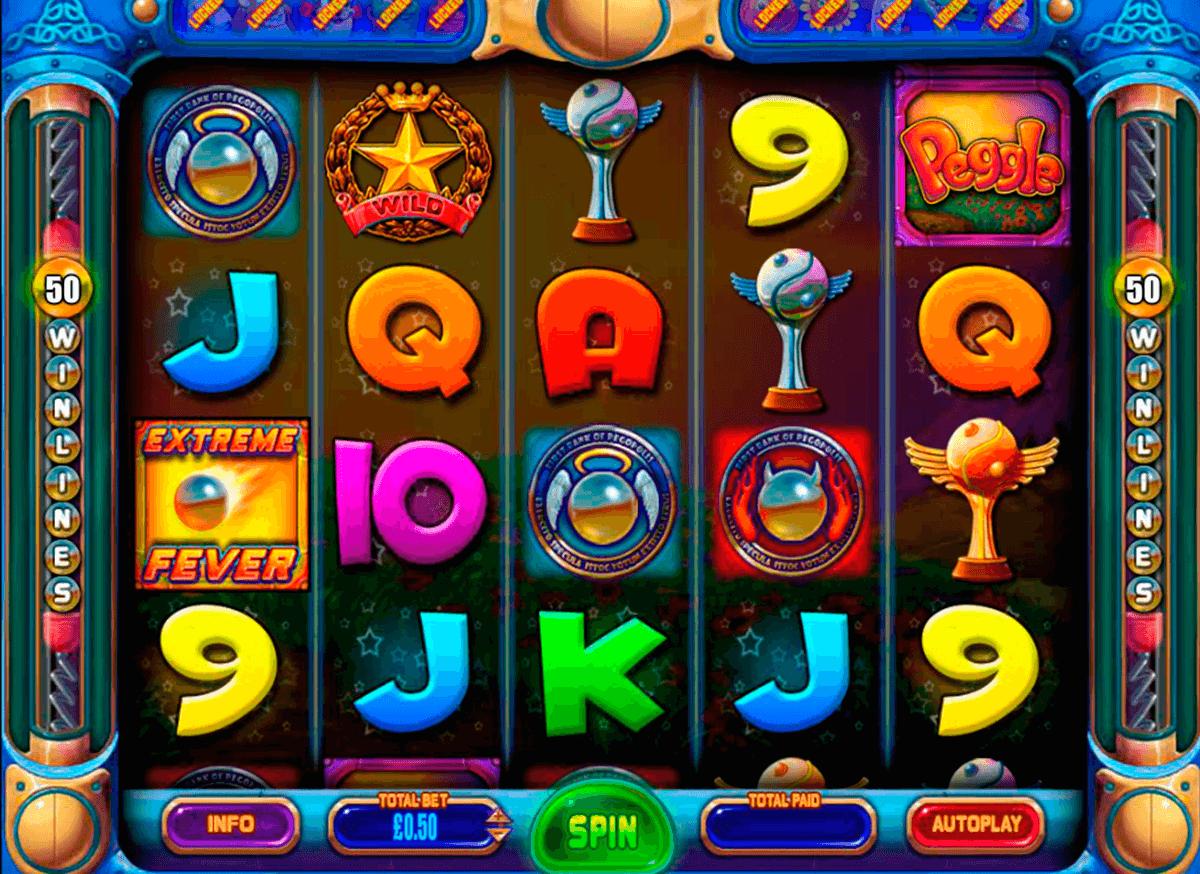 Casino mit Lastschrift 466764