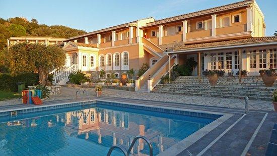 Casino Korfu Top 931523