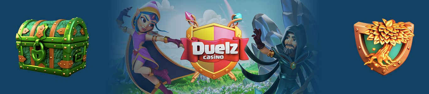 Online Casino 206493