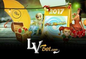 Seriöse online Casinos 723859