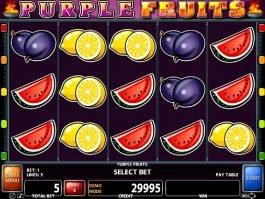 Online Casinos mit 142366