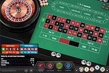 Beliebtestes Glücksspiel Tests 612890