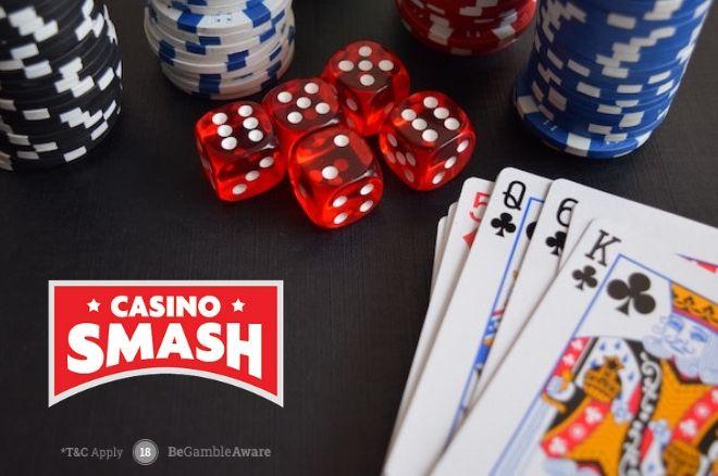 Spielautomaten Gewinnwahrscheinlichkeit Kreditkarten 328868