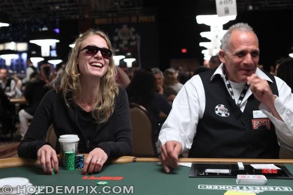 Poker WSOP 955109