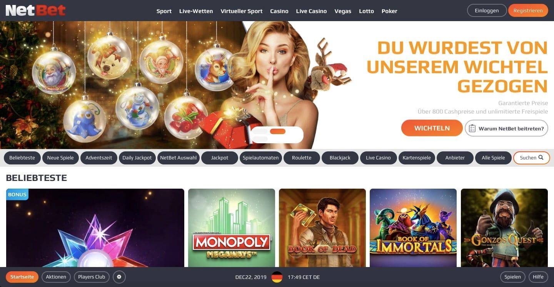 Casino Korfu wahrscheinlichkeit 361450