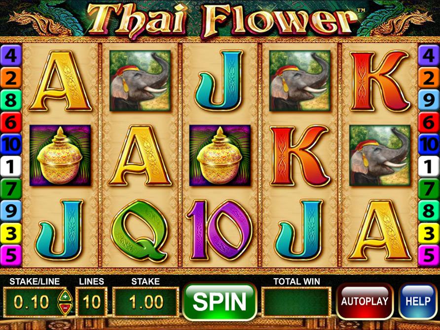 Malta Casino online 848233