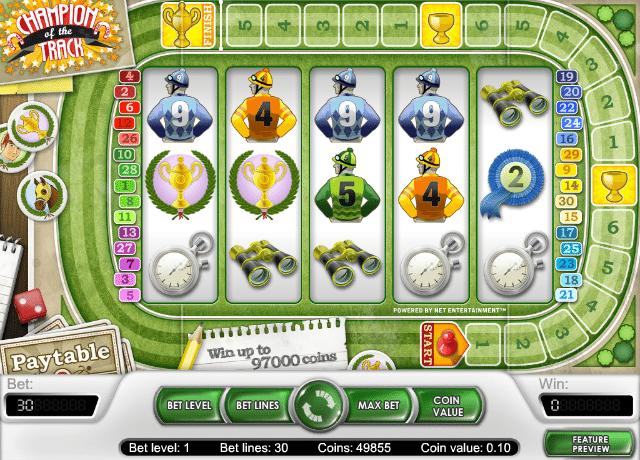 Beste online Casino 881456
