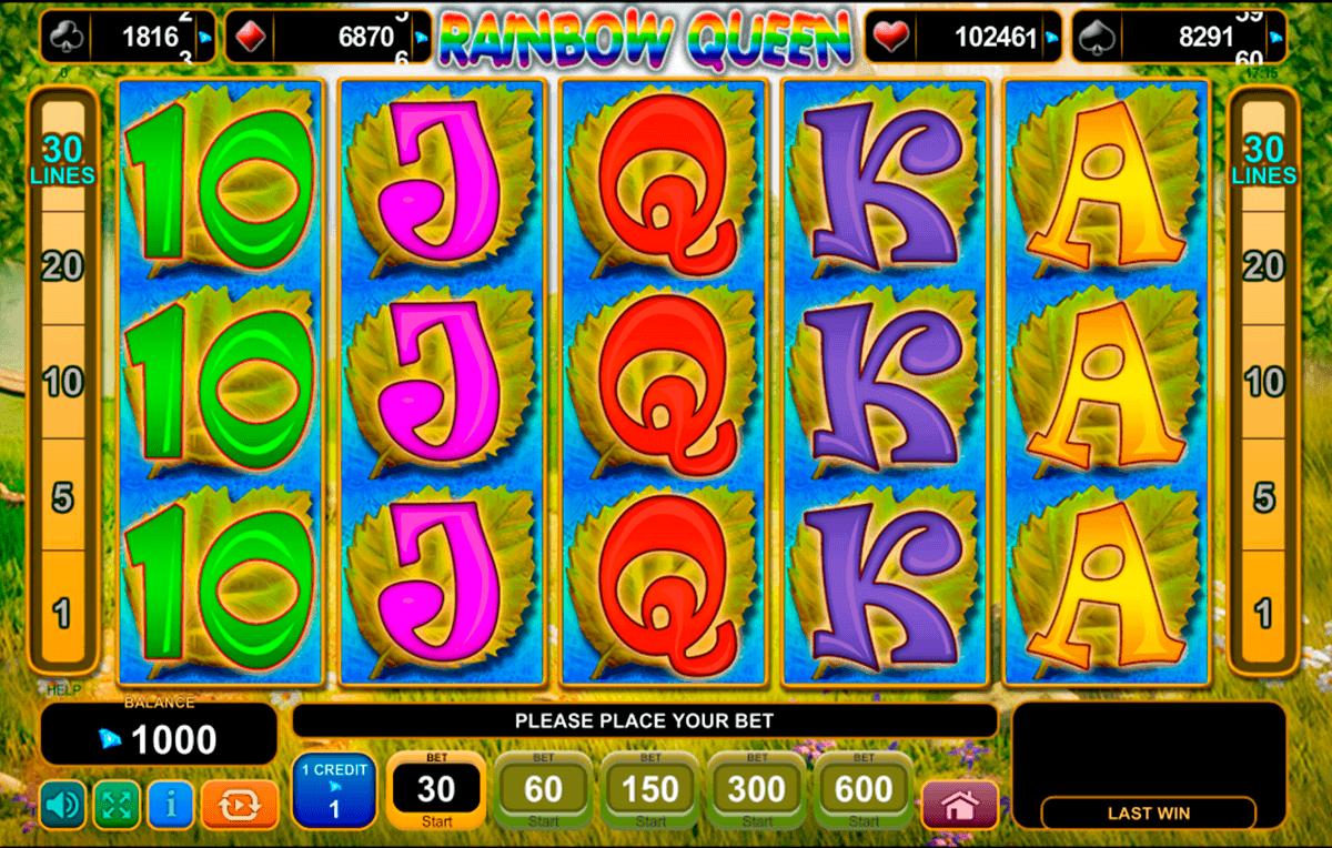 Roulette Tricks 385388