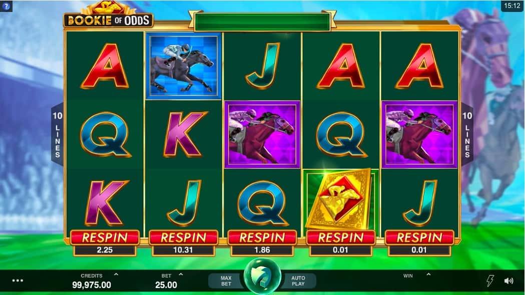Online Casino 319839